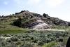 Theodore Roosevelt National Park - North Unit - North Dakota-9014