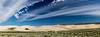 Killpecker Sand Dunes - Rock Springs Area - Wyoming-