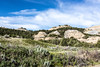 Theodore Roosevelt National Park - North Unit - North Dakota-8950