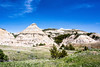 Theodore Roosevelt National Park - North Dakota-9043