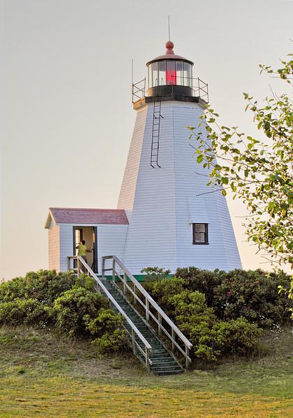 _MG_4836-Gurnet-lighthouse