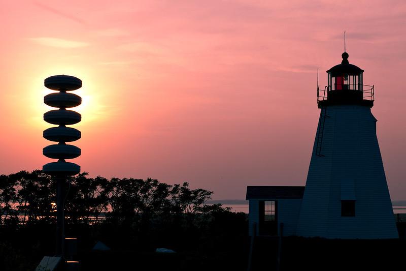 120820-Gurnet-Lighthouse-x1250