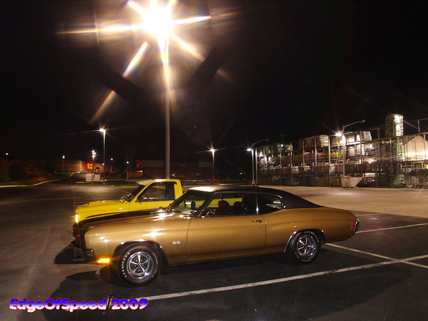 Lowes Cruise-11-20-2009