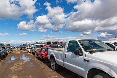 Old cars, Car wrecks, Junk, Car junk, Totalled cars, Junkyard