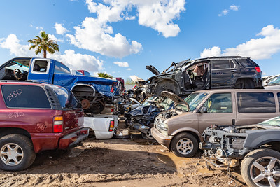 Old cars, Car wrecks, Junk, Car junk, Totalled cars, Junkyard