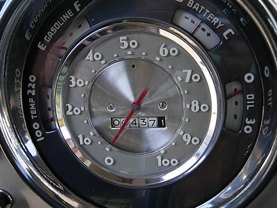 1950 Chevy (12)