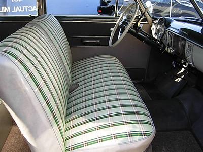 1950 Chevy (15)
