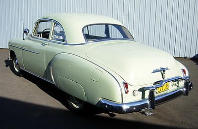 1950 Chevy (3)