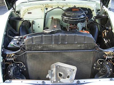 1950 Chevy (9)