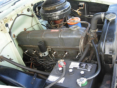 1950 Chevy (10)