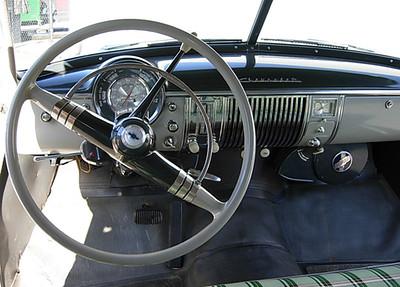 1950 Chevy (13)