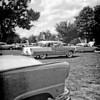 Golden Memories Flint Michigan Photograph 17
