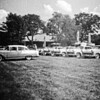 Golden Memories Flint Michigan Photograph 11