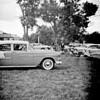 Golden Memories Flint Michigan Photograph 16