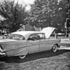 Golden Memories Flint Michigan Photograph 12