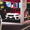 Detroit North American Auto Show 2019 Photograph 11