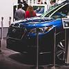 Detroit North American Auto Show 2019 Photograph 9