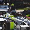 Detroit 2014 Grand Prix Belle Isle Photograph 14