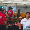 Detroit 2014 Grand Prix Belle Isle Photograph 2