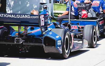 Detroit 2014 Grand Prix Belle Isle Photograph 11
