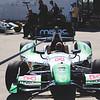 Detroit 2014 Grand Prix Belle Isle Photograph 4