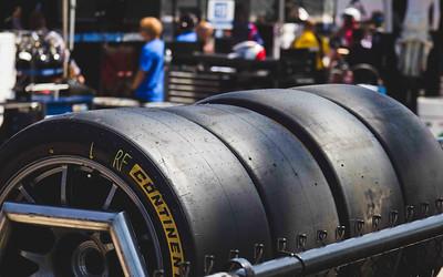 Detroit 2014 Grand Prix Belle Isle Photograph 13