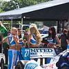 Detroit 2014 Grand Prix Belle Isle Photograph 19