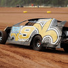 "BOOTHILL SPEEDWAY ""PACKING THE TRACK AND FACES IN THE CROWD"" 8-20-11 : FOR ENHANCED VIEWING CLICK ON THE STYLE ICON AND USE JOURNAL. THANKS FOR BROWSING."