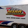 """MSRA"" BOOTHILL SPEEDWAY 7-9-10 : For enhanced viewing click on the style icon and use journal. Thanks for browsing."
