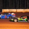 SABINE MOTOR SPEEDWAY 10-1-11 : FOR ENHANCED VIEWING CLICK ON THE STYLE ICON AND USE JOURNAL. THANKS FOR BROWSING.