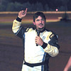 SABINE MOTOR SPEEDWAY 1ST.2ND AND 3RD PLACE 7-16-11 : FOR ENHANCED VIEWING CLICK ON THE STYLE ICON AND USE JOURNAL. THANKS FOR BROWSING.