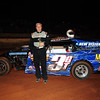 SABINE MOTOR SPEEDWAY 1ST,2ND,3RD PLACE 7-10-10 : For enhanced viewing click on the style icon and use journal. Thanks for browsing.