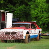 SABINE MOTOR SPEEDWAY 5-28-11 : For enhanced viewing click on the style icon and use journal. Thanks for browsing.