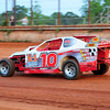 SABINE MOTOR SPEEDWAY 5-7-11 : For enhanced viewing click on the style icon and use journal. Thanks for browsing.