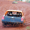 SABINE MOTOR SPEEDWAY 6-25-11 : FOR ENHANCED VIEWING CLICK ON THE STYLE ICON AND USE JOURNAL. THANKS FOR BROWSING.