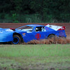 SABINE MOTOR SPEEDWAY 7-2-11 : FOR ENHANCED VIEWING CLICK ON THE STYLE ICON AND USE JOURNAL. THANKS FOR BROWSING.