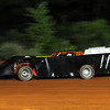 SABINE MOTOR SPEEDWAY 7-30-11 : FOR ENHANCED VIEWING CLICK ON THE STYLE ICON AND USE JOURNAL. THANKS FOR BROWSING.