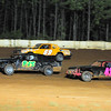 SABINE MOTOR SPEEDWAY 8-13-11 : FOR ENHANCED VIEWING CLICK ON THE STYLE ICON AND USE JOURNAL. THANKS FOR BROWSING.