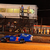 SABINE MOTOR SPEEDWAY 8-6-11 : FOR ENHANCED VIEWING CLICK ON THE STYLE ICON AND USE JOURNAL. THANKS FOR BROWSING.