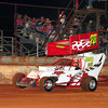 SABINE MOTOR SPEEDWAY ARK-LA-TEX WING MODIFIED ASSOCIATION 3-26-11 : For enhanced viewing click on the style icon and use journal. Thanks for browsing.