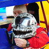 SABINE MOTOR SPEEDWAY ARK-LA-TEX WING MODIFIED 5-28-11 : For enhanced viewing click on the style icon and use journal. Thanks for browsing.