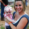 "SABINE MOTOR SPEEDWAY ""FACES IN THE CROWD"" 6-25-11 : FOR ENHANCED VIEWING CLICK ON THE STYLE ICON AND USE JOURNAL. THANKS FOR BROWSING."