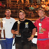 SABINE MOTOR SPEEDWAY 1ST,2ND,3RD PLACE 8-6-11 : FOR ENHANCED VIEWING CLICK ON THE STYLE ICON AND USE JOURNAL. THANKS FOR BROWSING.