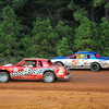 "SABINE MOTOR SPEEDWAY ""HOT LAPS"" 10-1-11 : FOR ENHANCED VIEWING CLICK ON THE STYLE ICON AND USE JOURNAL. THANKS FOR BROWSING."