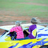 SABINE MOTOR SPEEDWAY PACKING THE TRACK AND FACES IN THE CROWD 10-1-11 : FOR ENHANCED VIEWING CLICK ON THE STYLE ICON AND USE JOURNAL. THANKS FOR BROWSING.