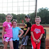 "SABINE MOTOR SPEEDWAY ""PACKING THE TRACK AND FACES IN THE CROWD"" 8-13-11 : FOR ENHANCED VIEWING CLICK ON THE STYLE ICON AND USE JOURNAL. THANKS FOR BROWSING."