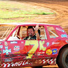 "SABINE MOTOR SPEEDWAY ""PACKING THE TRACK"" 6-25-11 : FOR ENHANCED VIEWING CLICK ON THE STYLE ICON AND USE JOURNAL. THANKS FOR BROWSING."