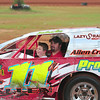 "SABINE MOTOR SPEEDWAY ""PACKING THE TRACK AND FACES IN THE CROWD"" 7-16-11 : FOR ENHANCED VIEWING CLICK ON THE STYLE ICON AND USE JOURNAL. THANKS FOR BROWSING."