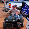 sabine motor speedway<br /> 7-17-10<br /> photo by claude price