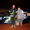 SABINE MOTOR SPEEDWAY 1ST,2ND,3RD PLACE 7-17-10 : For enhanced viewing click on the style icon and use journal. Thanks for browsing.